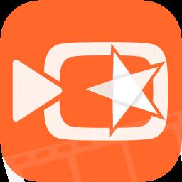 小影(微视频diy神器)