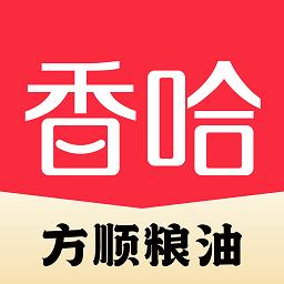 香哈菜�V�O果版