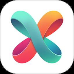 秀米(微信图文编辑器app)