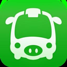 小猪巴士苹果版