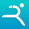 虎扑跑步app