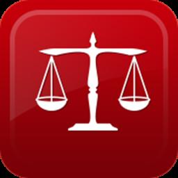 2018法宣在线积分助手