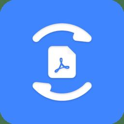 游戏钱吧(试玩游戏赚钱的app)