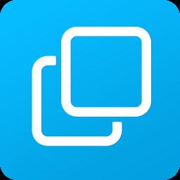 应用多开助手app