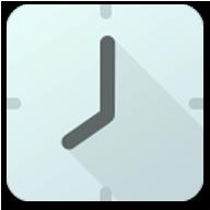 clock华硕时钟手机软件