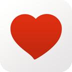 优美图app(topit.me)