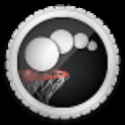 Motion Shot(慢镜头app)