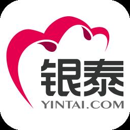 银泰百货app