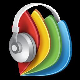 爱听掌阅苹果版v1.3.0 iPhone越狱版