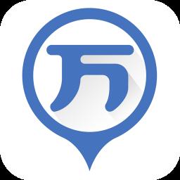 公��T�f�}��app
