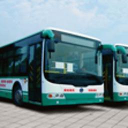 昆明公交查询手机客户端