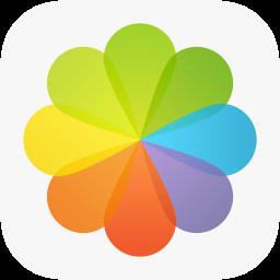 �r光相��app