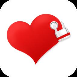 拉风锁屏旧版本v2.8.0 安卓版