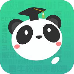 掌上大学app