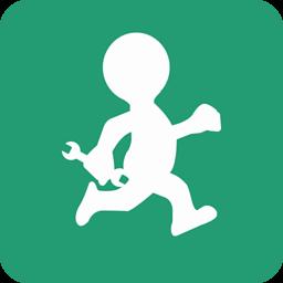 小跑生活app