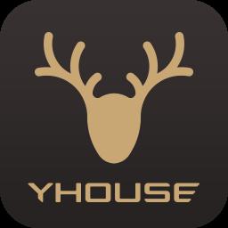 Yhouse悦会PC蛋蛋版