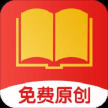 Palabre阅读器V2.0.2 安卓版