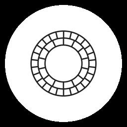 VSCO手机版(vxco全套滤镜免root)
