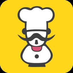 好厨师app