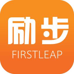 �畈皆普n堂app