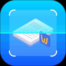 wikiHow中文app