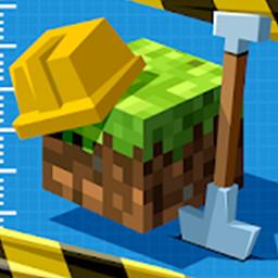 BIGBANG饭团