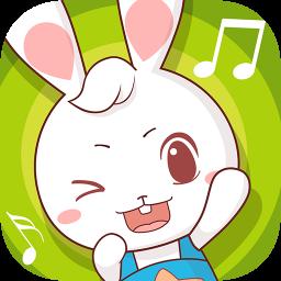 兔兔�焊�app