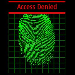 手机指纹解锁软件