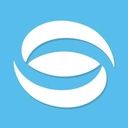 无线苏州app