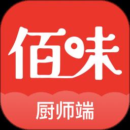 单车娱乐apk(折扣购票)