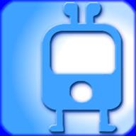 地铁终结者(智能地铁Smarter Subway)
