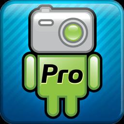 3D全景照相机app
