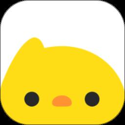 �聊家�L版app