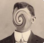 anonyface美图软件