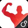莫比健身软件