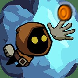 美点app(短视频分享)