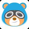 飞熊视频客户端v2.9.0 官方PC版