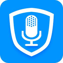 通话录音app