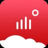 红圈营销手机软件