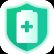 喃喃视频聊天app