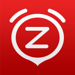 正点闹钟最新版(ZDclock)