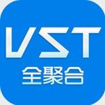 VST全聚合手�C版