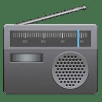 幽灵收音机中文版(Spirit FM Unlocked)