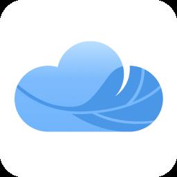 墨迹空气指数app