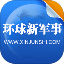 �h球新�事�W手�C版 for ios