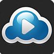 云朵影院高清播放器