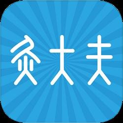 灸大夫app(艾灸养生)