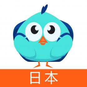 美行旅鸟地图日本免费版