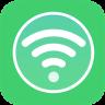 wifi万能通手机版