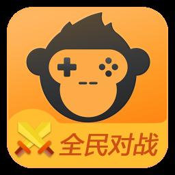 啪啪模拟器苹果版